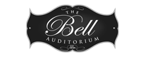 bell-auditorium